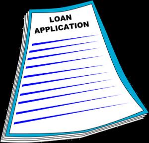 lån ansökan